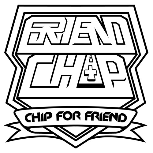 Friendchip's avatar