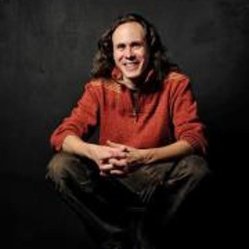 Jay Kaufmann's avatar