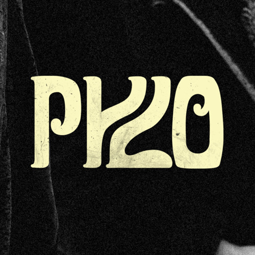 PYLO's avatar