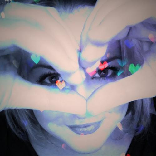 Corinne Gavigan's avatar