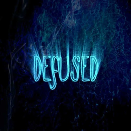 DEfUSED Official!'s avatar