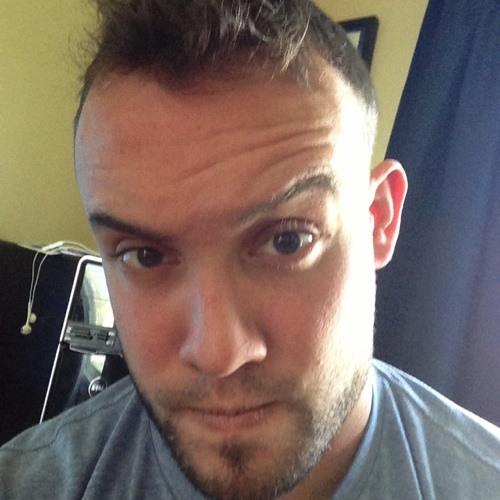 Rjlax13's avatar