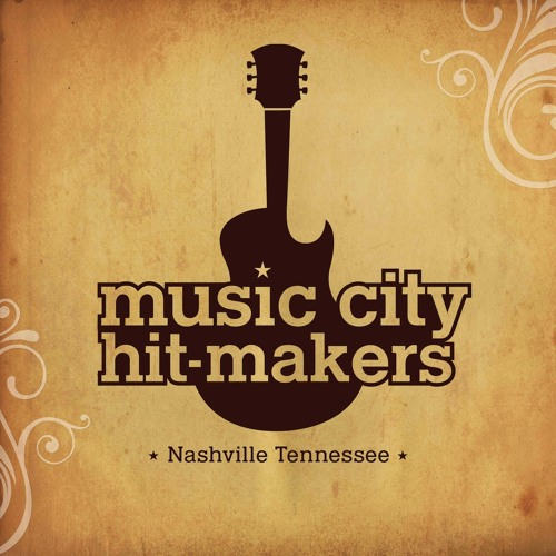 musiccityhitmakers's avatar