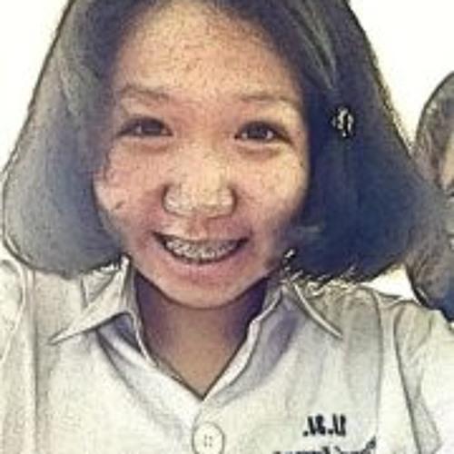 MOok'mik Rungkawong's avatar