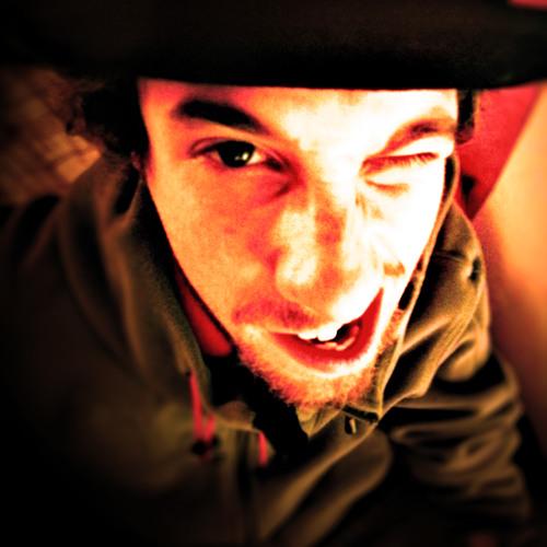 Klinsch's avatar