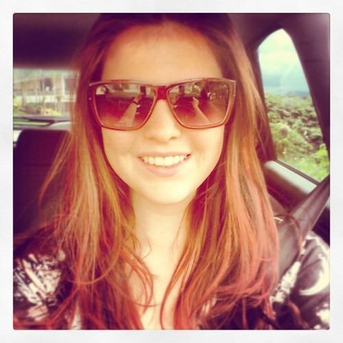 Samanta Wilson's avatar