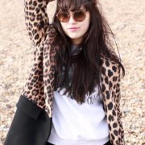 anna_zats's avatar
