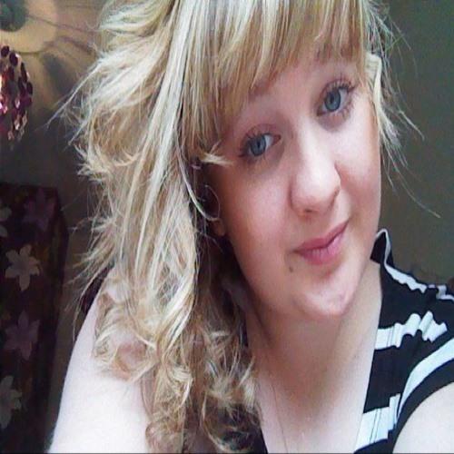 Holly Marie Spence's avatar