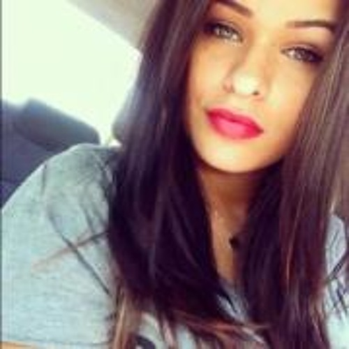 Jessica Cavalcante 6's avatar