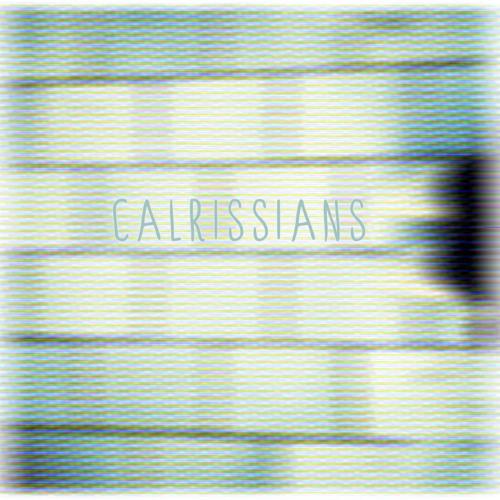 Calrissians's avatar