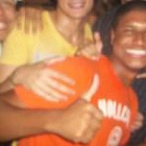 Adriano Silva 67's avatar