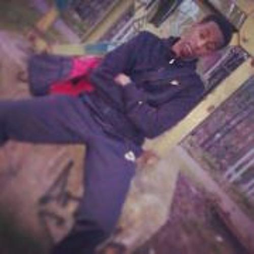 Mahamed Abdi's avatar