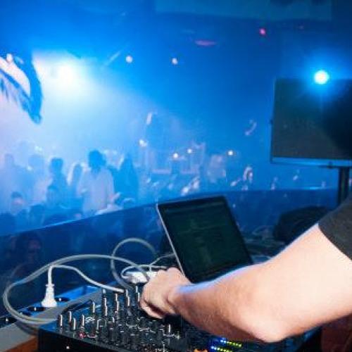 DJ LaMbO's avatar