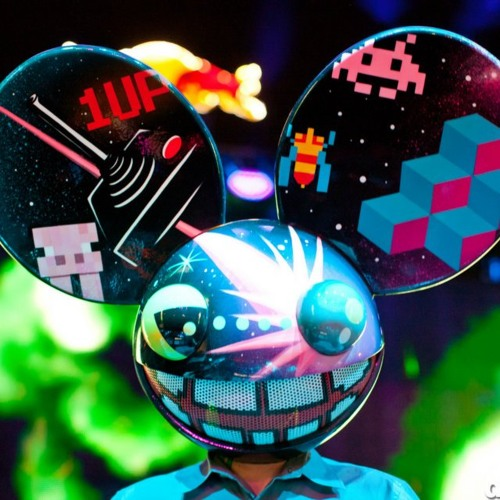 Ben.Meister.'s avatar