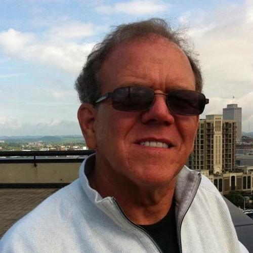 Junius Henry Garrison's avatar