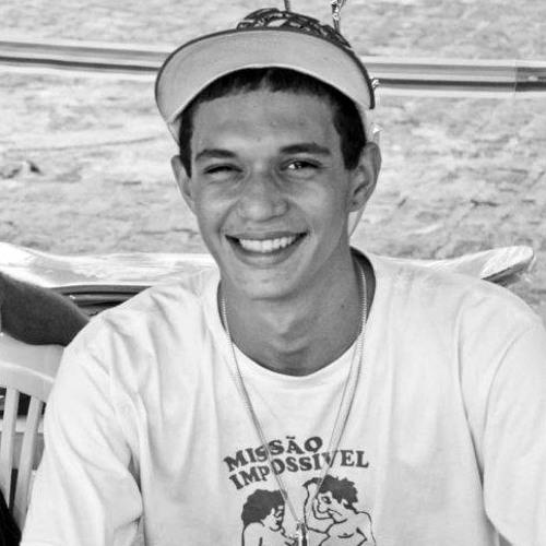 Bruno Hope's avatar
