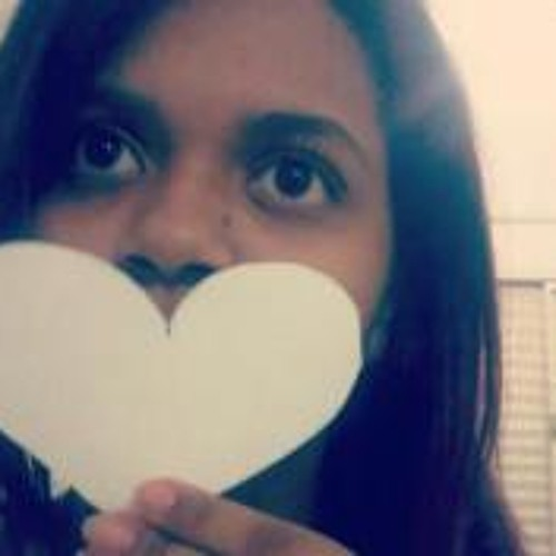 Mariih Flor's avatar