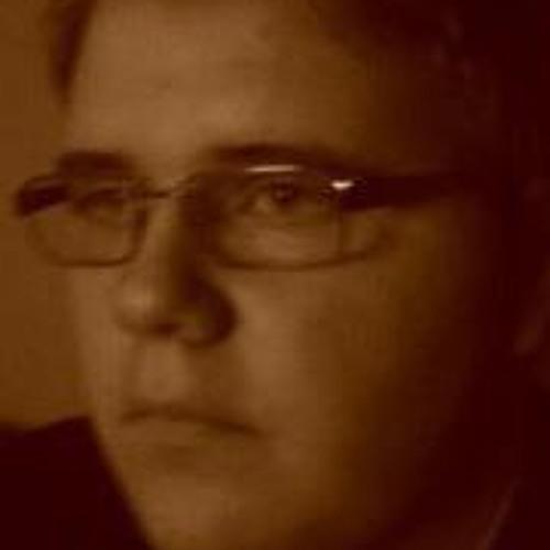 Chris Mac Tavish's avatar