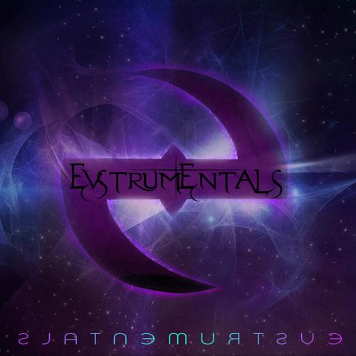 Evstrumentals's avatar