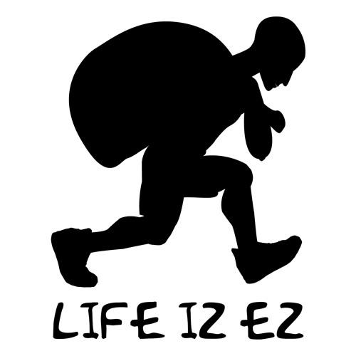 EzFanPage's avatar