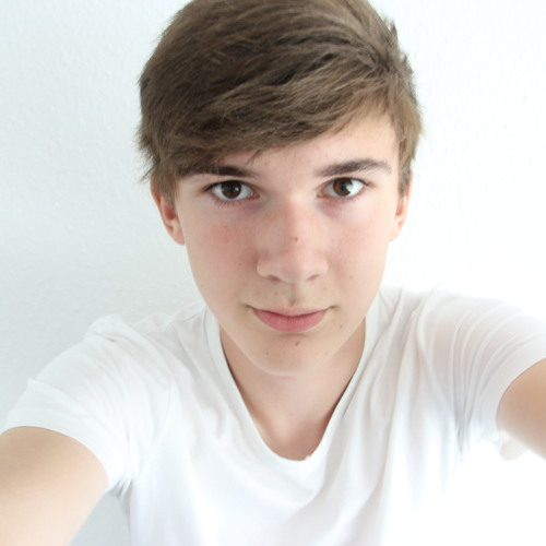 Alex Timofeev's avatar