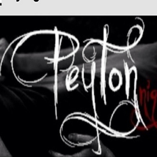 peypey14's avatar