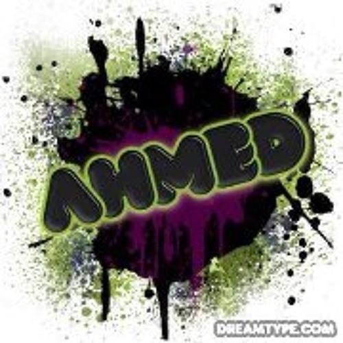 aHmedelomda's avatar