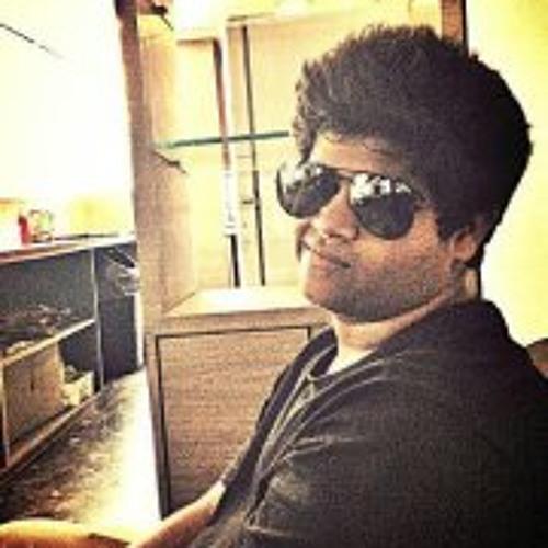 Parthmewara96's avatar