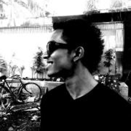 Rahul Dantes's avatar