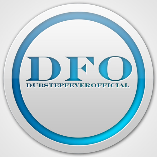 DFO Dubz's avatar