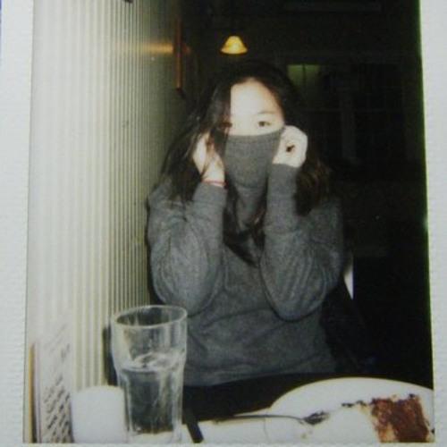 smashxley's avatar