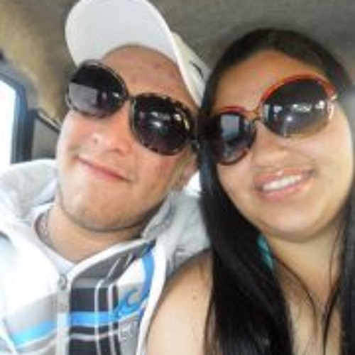 Carlos Henrique 273's avatar