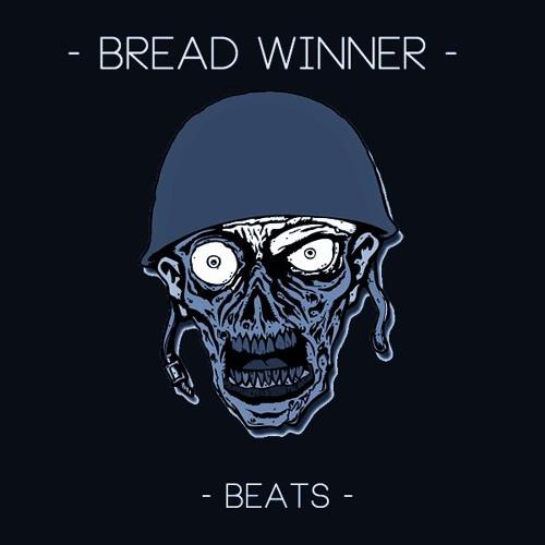 BreadWinners's avatar