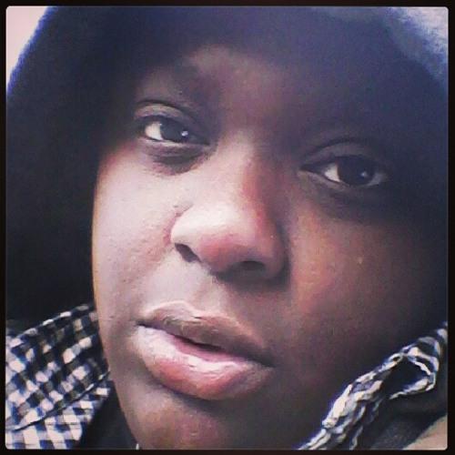 Jasminum McMullen's avatar