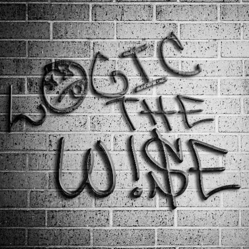 LogictheWISE's avatar