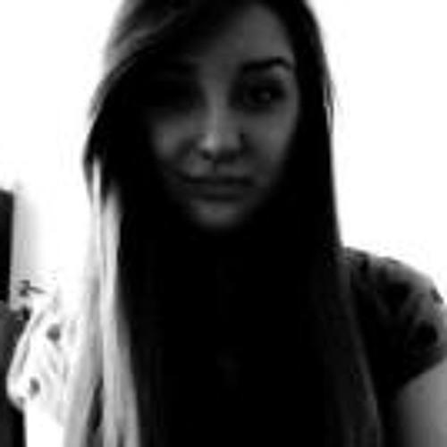 Julia Saliatytska's avatar