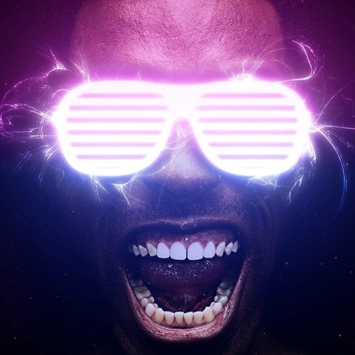 Dj_Wub's avatar