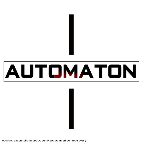 Automaton - Norway's avatar