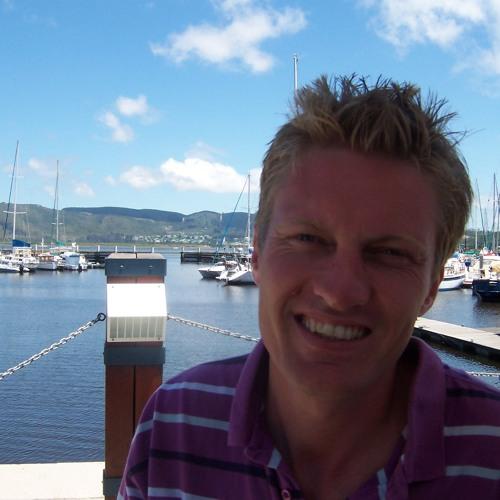 Dj - Andrew7's avatar