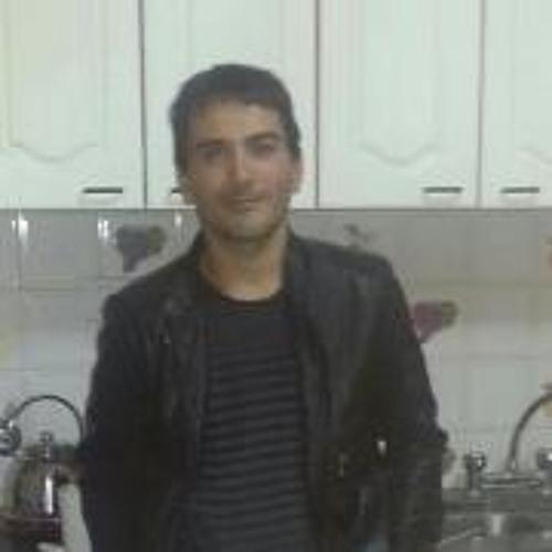 Walter Dominguez 2's avatar