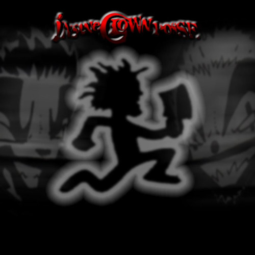 daveevo's avatar