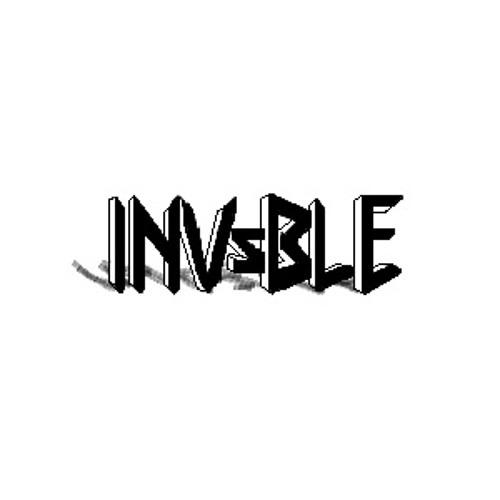 INVSBLE's avatar