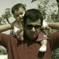 Arsalan Mahmood Khan