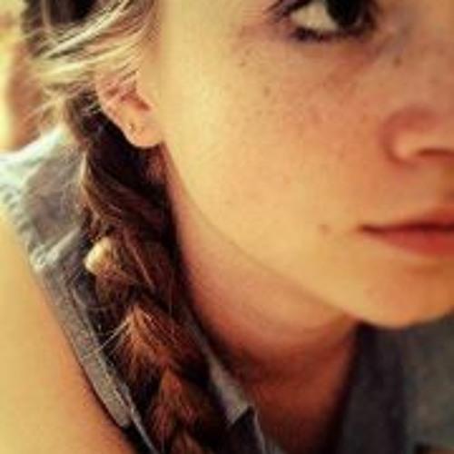 Eleonore Gielen's avatar