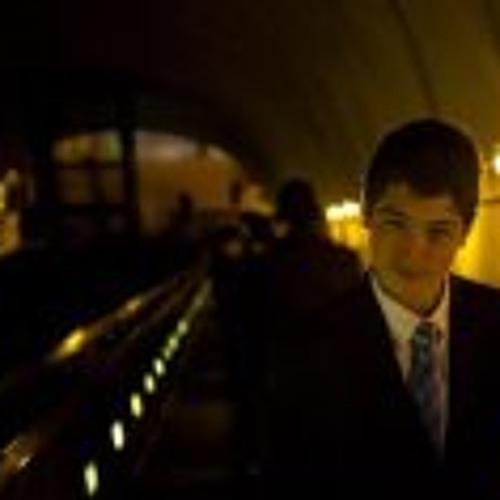 Christian Roatta's avatar