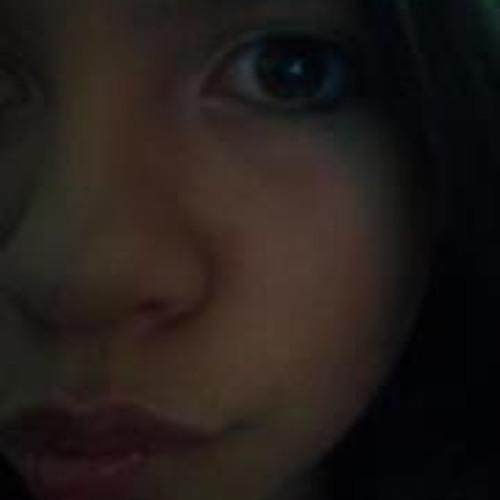 Maria Camila Triviño's avatar