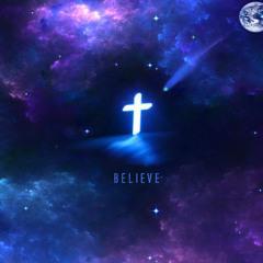 ربي اجعلني اشبه ابنك يسوع (2)