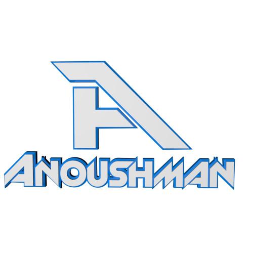 Anoushman's avatar