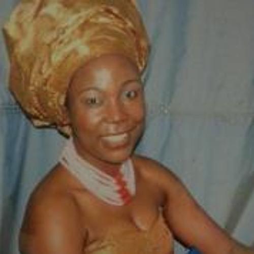 Tina Ada Nwachukwu's avatar