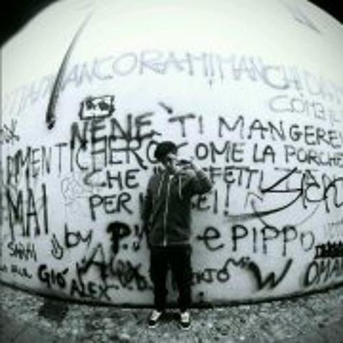 Lorenzo Rossetto 1's avatar